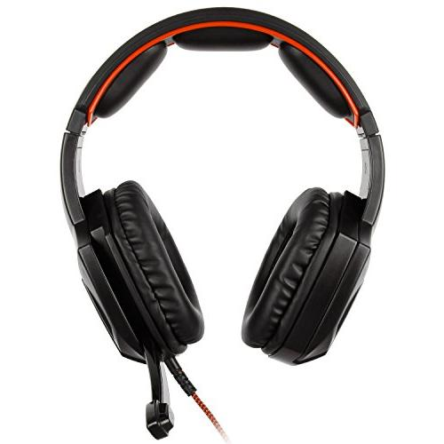 SA920 Stereo Gaming Over Ear for New Xbox One / /Cell phones-