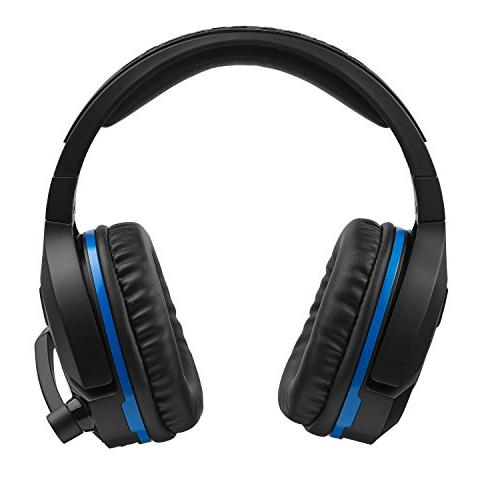 Turtle Premium Wireless Gaming for 4 4