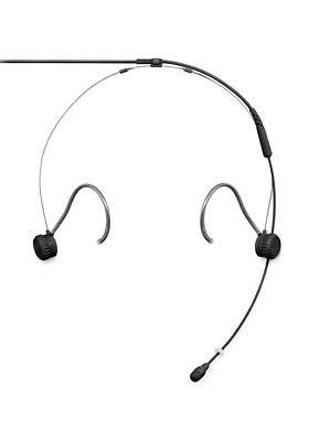 th53 nc omnidirectional headset microphone no connector