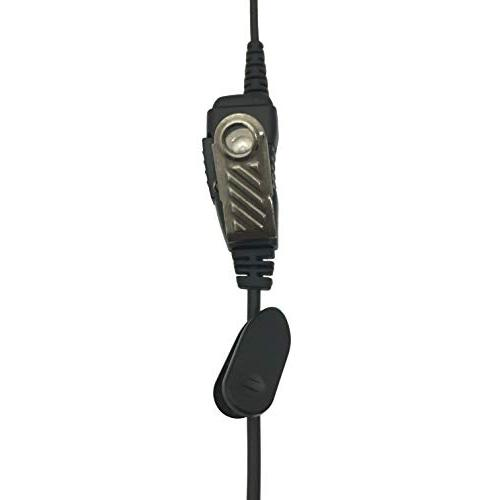 ProMaxPower Swivel for Motorola CP88 CP200D CLS1110 CLS1410 RMU2080D RDM2070D