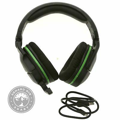 used stealth 600 gen 2 wireless gaming