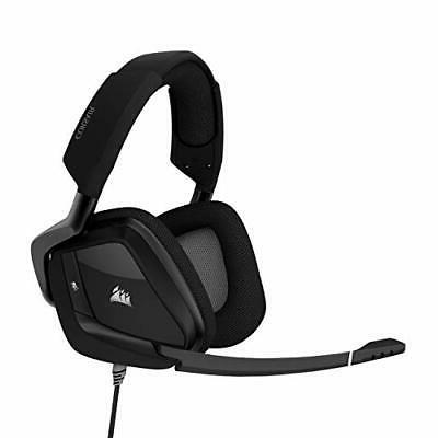 VOID PRO RGB USB Gaming Headset - Dolby 7.1 Surround Sound H