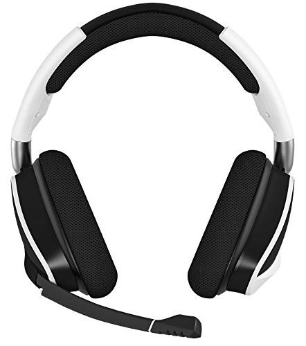 Dolby 7.1 Sound Headphones for Discord Certified