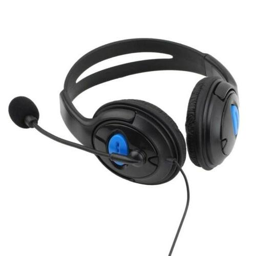 Wired Gaming for New PC with