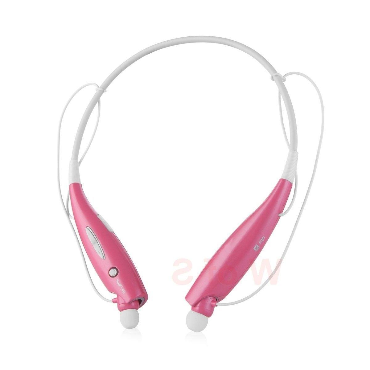 Wireless Bluetooth Headphone Universal