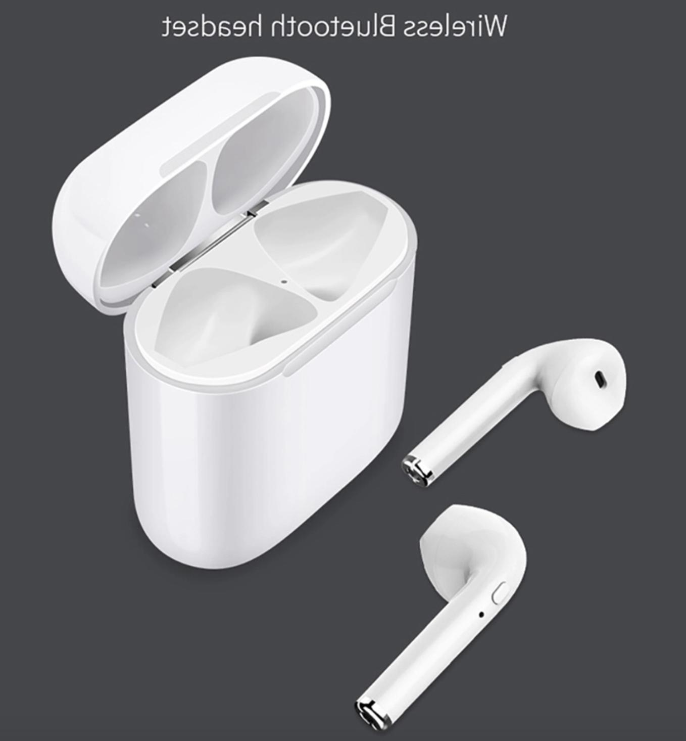 Compatible AirPods 2