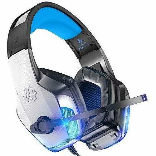 x 40 gaming headset