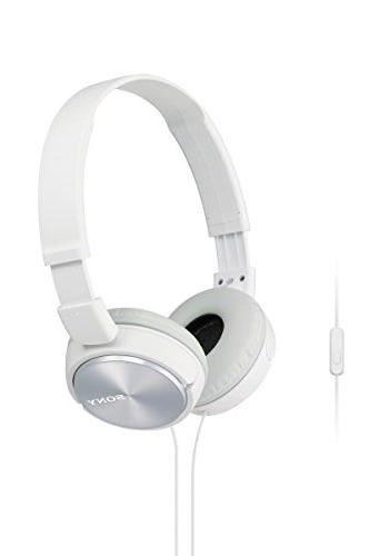 zx mdr zx310ap headband stereo
