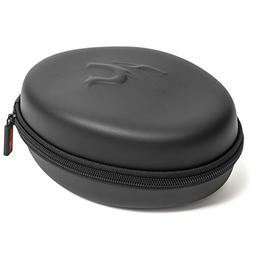 Sentey LS-7501 Universal Black Carrying Case for Foldable He