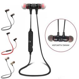 new 1color only awei a920bl wireless sport