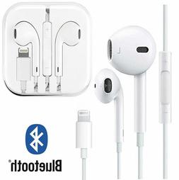 New High Quality Bluetooth Earbuds Headphones Headsets For i