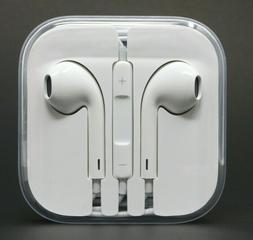 Original OEM Apple Earpods Headphones for iPhone 6 6s 5 Earp