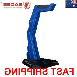 SADES Protect from damage Headset Headphone Stand Universal