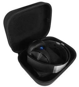 CASEMATIX Protective PS4 Gaming Headset Case Fits Playstatio