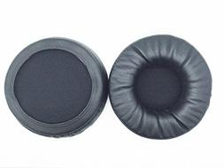 Replacement leather cushion earpads ear pads pillow cover Fo