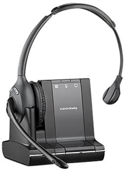 Plantronics Savi W710M Microsoft version