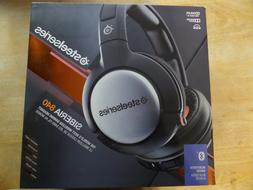 SteelSeries Siberia 840 Headset 61232