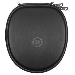 Slim Carrying Headset Case for Sony WI1000X H700 C400 Sbh70
