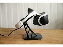 Sony PlayStation VR Headset Stand Charging Station Display C