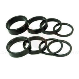 Wheels Manufacturing 1-1/8-Inch Spacer