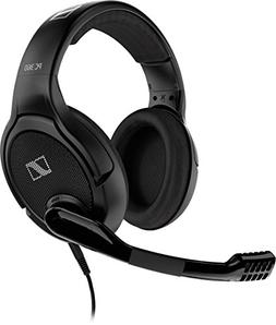 NEW Sennheiser PC 360 Special Edition PC Gaming Headset - Es