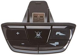 Tritton Stereo Headset Adapter for Xbox One