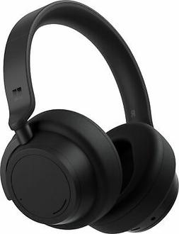 Microsoft - Surface Headphones 2 - Wireless Noise Cancelling