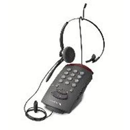 T10 Headset Telephone