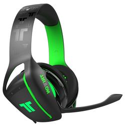 Tritton ARK 100 Stereo Headset for Xbox One - Black