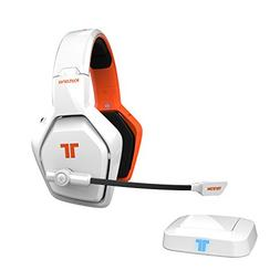 Mad Catz TRITTON Katana HD 7.1 Wireless Headset for Gaming C