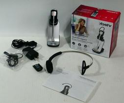VTechIS6200 DECT 6.0 Cordless Headset forVTechand AT&T