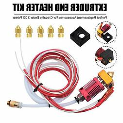 Wired Handsfree Earphone Headphones Headset With Mic For PC