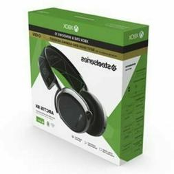 Xbox One SteelSeries Arctis 9X Headset, FREE SHIPPING