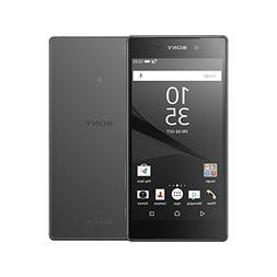 Sony Xperia Z5 E6653 32GB 4G/LTE International Version No Wa
