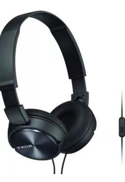 Sony ZX Series MDR-ZX310AP Headband Stereo Headset NEW IN BO
